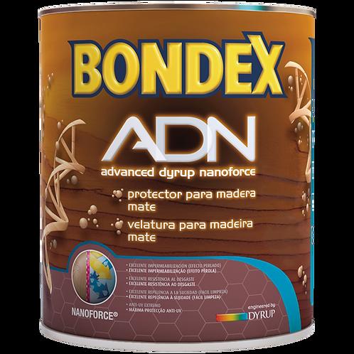 BONDEX ADN MATE