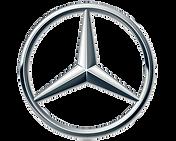 luisauto, stand, usados, semi-novos, renault, peugeot, citroen, fiat, bmw, audi, mercedes, vw, volkswagen, volvo, dacia, nissan, mistsubishi, toyota, seat, daweoo, carros usados coimbra,