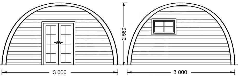 CAMP_18_1 (25).jpg