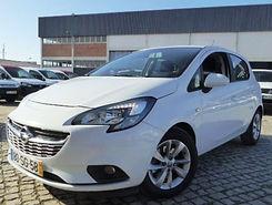 Opel_1.jpeg