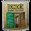 Thumbnail: BONDEX CLASSIC MATE