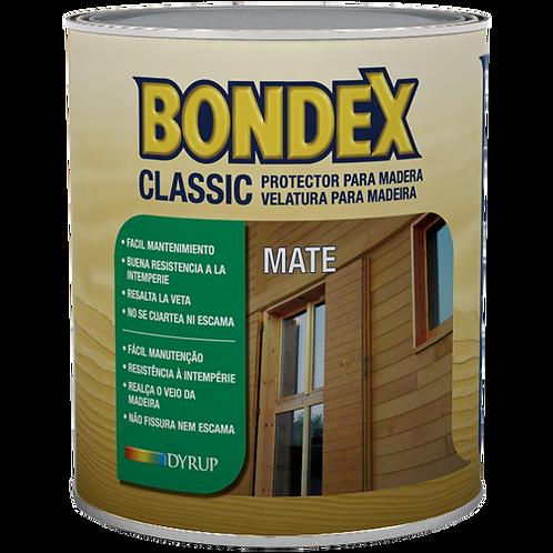 BONDEX CLASSIC MATE