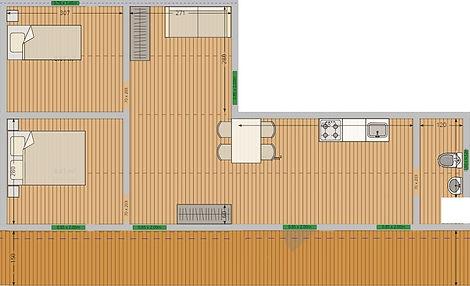 T240_planta_alp.jpg