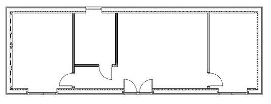MODULAR T240PL.jpg