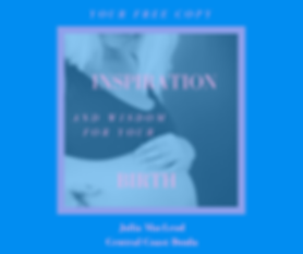 Inspiration-birth-free-e-book-doula-central-coast