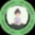 OMP Amb Logo.png
