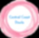 central-coast-doula-logo