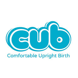 cub-upright-position-in-labour-hire-rent-central-coast