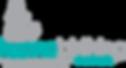 hypnobirthing_SC_logo_LONG_CMYK.png