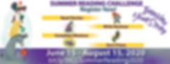 SR2020 Web Banner_Web Banner.png