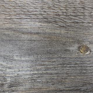 L_wood_grey.jpg