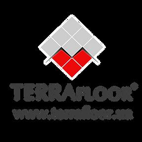 Logo_TERRA_new2.png