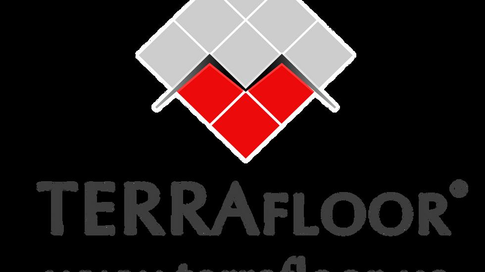 Terrafloor1.mp4