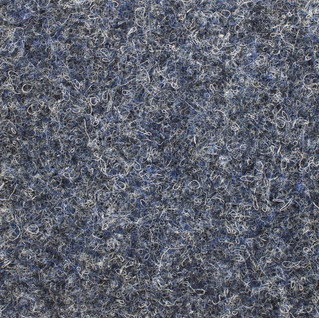 teppich_gray_blue1.jpg