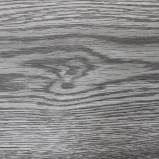 L_wood_greycool.jpg