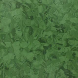 Lyn_green_prem.jpg