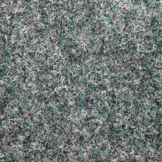 teppich_gray_green1.jpg