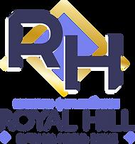 Logo_RH.png