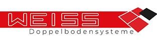 weiss-doppelbodensysteme-gmbh.png