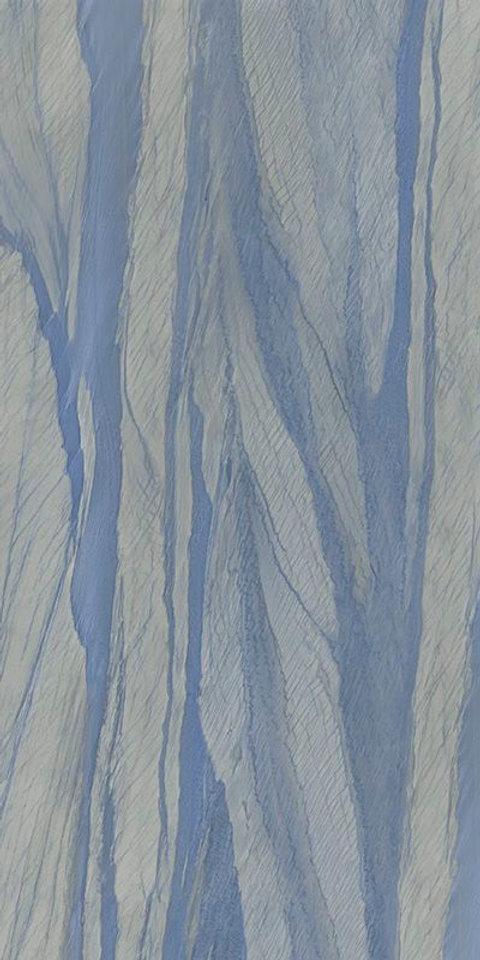 marmi-maximum-azul-macaubas.jpg