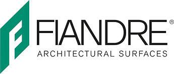 פיאנדרה | FIANDRE