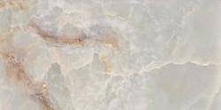 white onix
