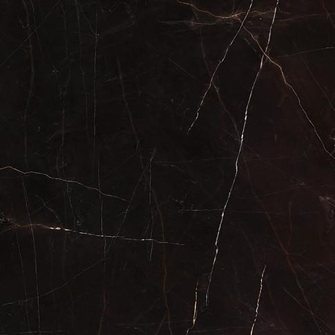 אבן קיסר דגם 510