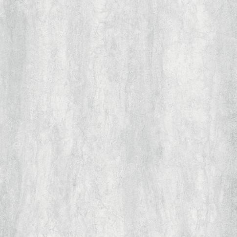 אבן קיסר דגם 410