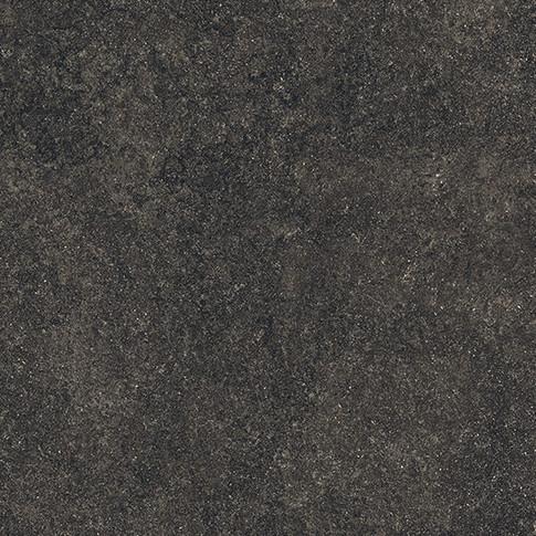 אבן קיסר דגם 530