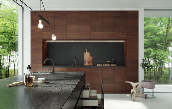 CS-Residential-Kitchen-02-CU.jpg