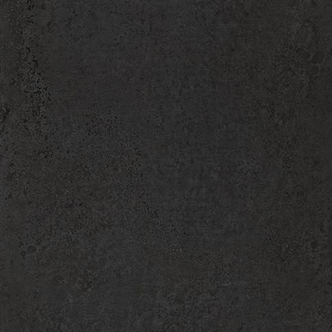אבן קיסר דגם 300