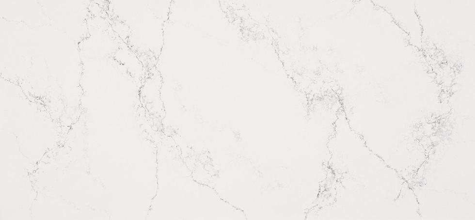 5151 Empira White