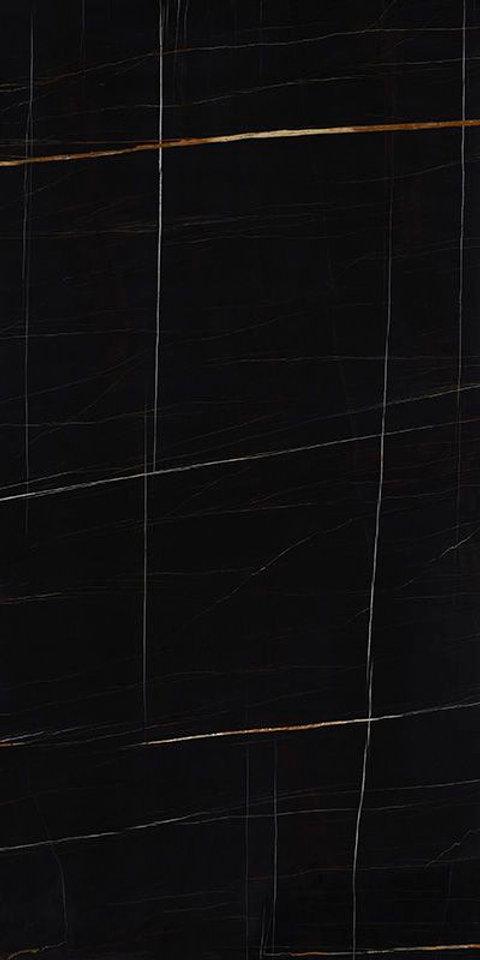 marmi-maximum-sahara-noir.jpg