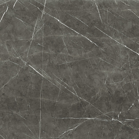 MARBLE GREY, CHARMING AMBER