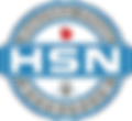 hsn_logo_revised.png