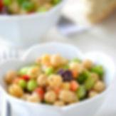 edamame-salad-photo-300x300.jpg