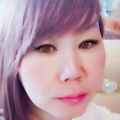 Hana Skin Care.jpg