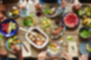 food-dinner-healthy-friends-stock.jpg
