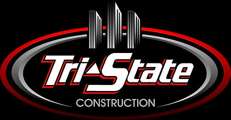 Tri+State+Logo+High+Res.jpg