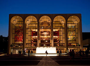 MET_OPERA_House_1151_edited.jpg