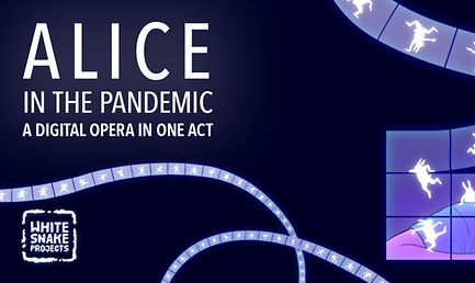Alice-in-the-Pandemic-Facebook-Cover-D1-