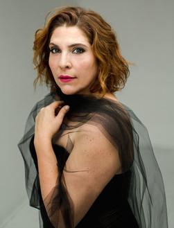 Eve Gigliotti
