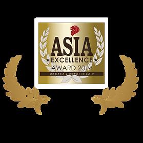award4-01.png
