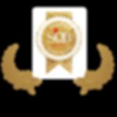 award5-01.png