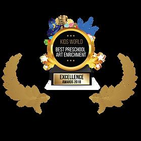 award3-01.png