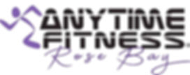ANYTIMEFITNESS-RoseBay-Logo1 (1).jpg
