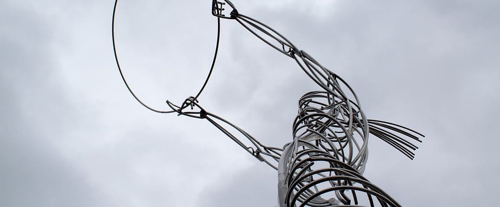 Sculpture Circle_edited.jpg