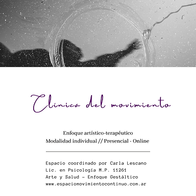 Flyer (1).png