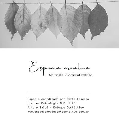 espacio creativo.png