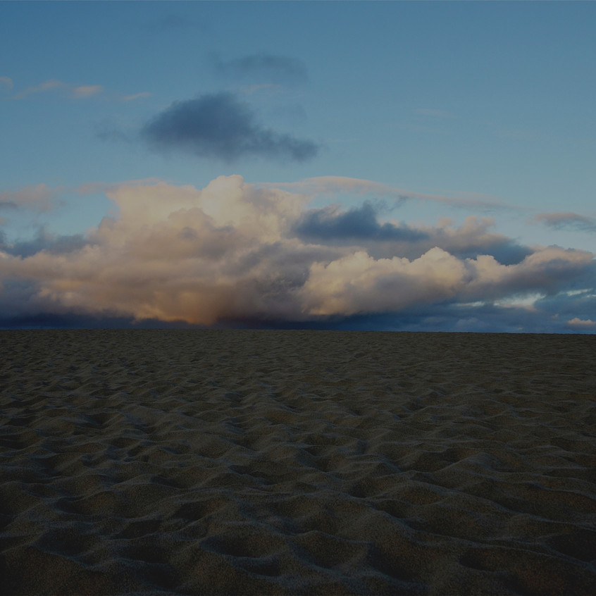 Nuage dune FB